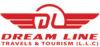 www.dreamlinetourism.com